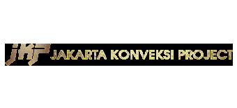 Jakarta Konveksi Project